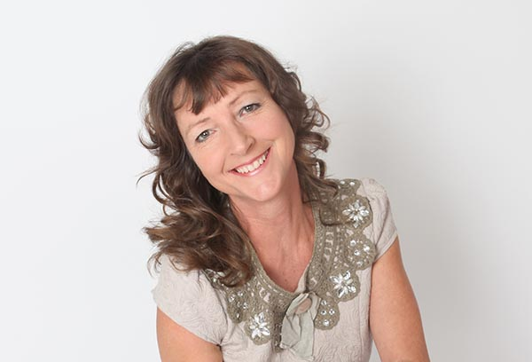 Elaine Mayson